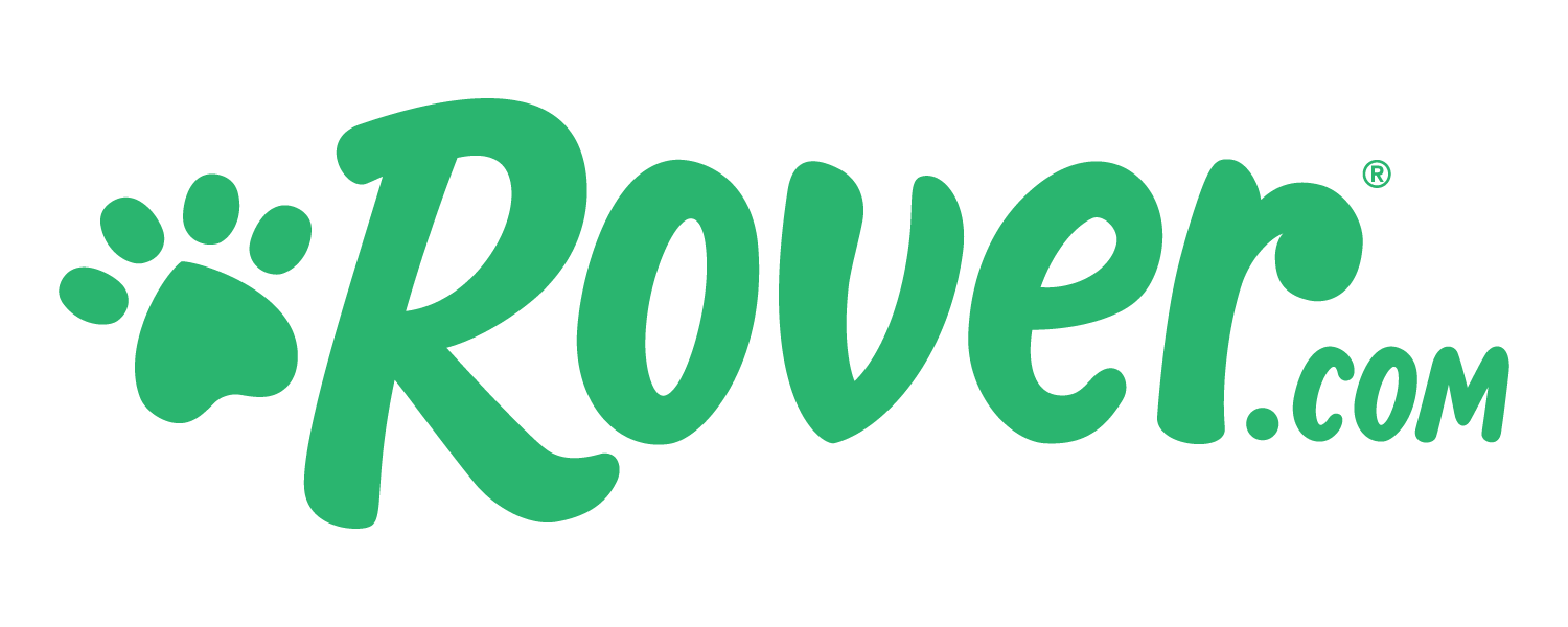 Rover.com Selects Vetter Software to Simplify Its Bring Your Dog to Work Program