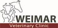 Weimar Vet Clinic Moves to the Cloud with Vetter Software