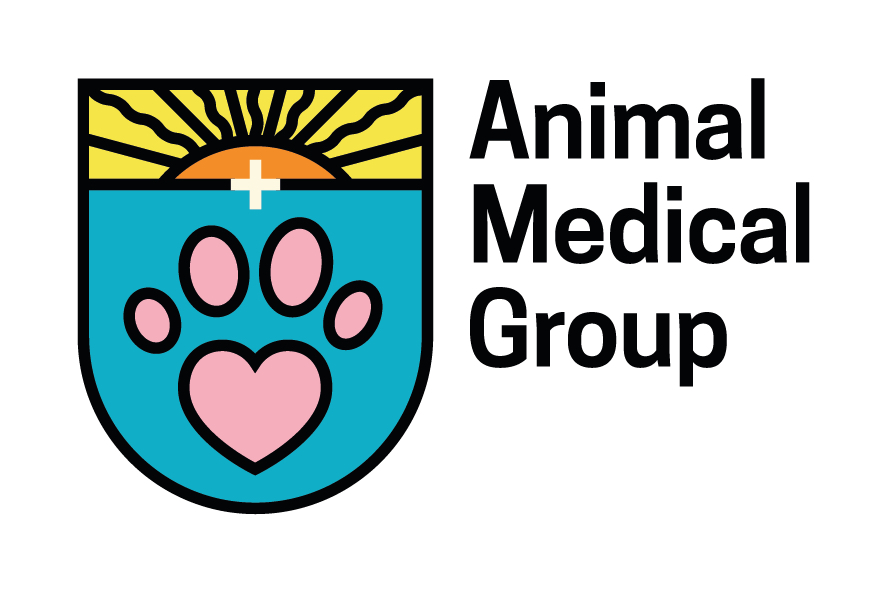 Customer Spotlight: Animal Medical Group