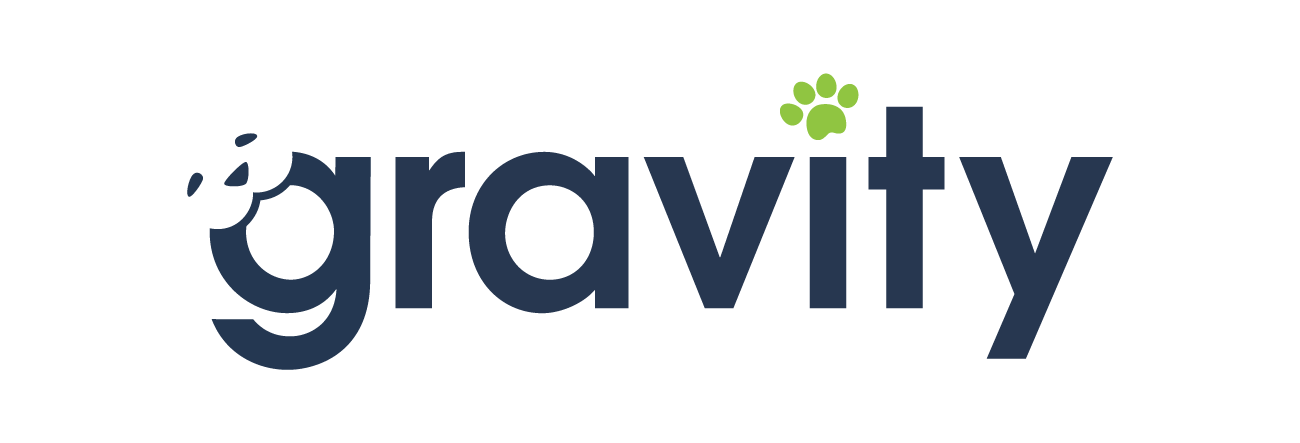Announcing our partnership with Gravity Payments
